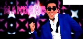 Ya está aquí el videoclip del 'Mandanga Style'