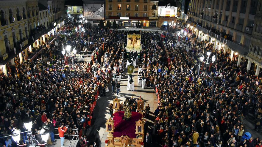 Guadalajara suspende el Carnaval y Ciudad Real ya adelanta que no habrá procesiones en Semana Santa