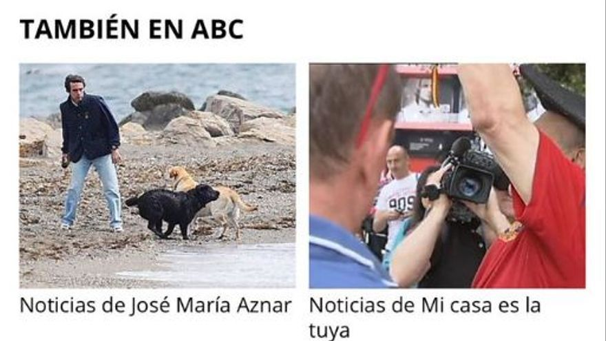 FOTOS ABC 2