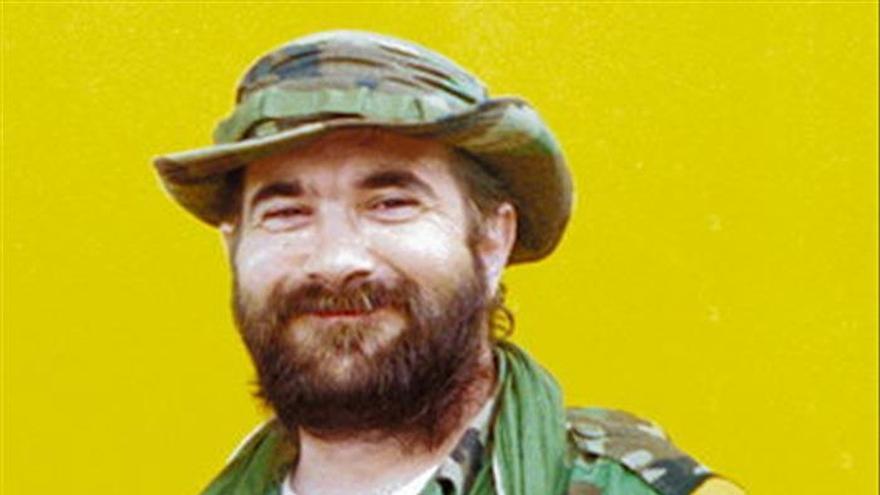 El máximo líder de las FARC considera urgente que el ELN se sume al proceso de paz