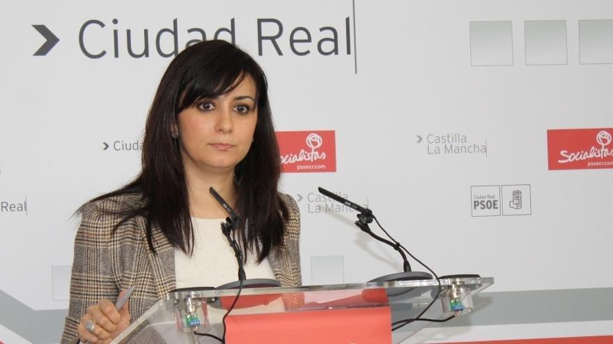 El PSOE lleva a Congreso de los Diputados los expedientes abiertos a dos concejales en Alcázar de San Juan (Ciudad Real)