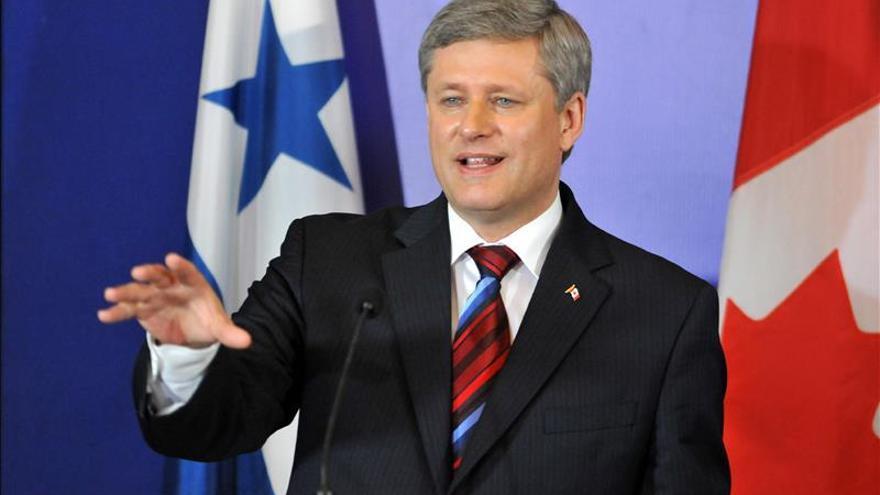 La derrota conservadora en Alberta despierta temor en el Gobierno canadiense