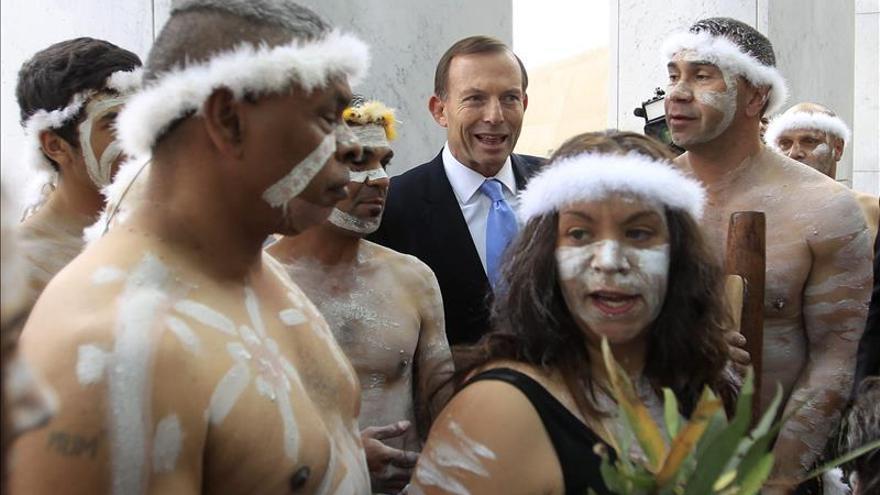 La economía australiana pierde 6.200 millones de dólares por el calor