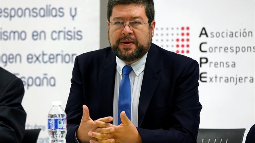 Demanda contra el decreto de Morales que avala el uso de dinamita en manifestaciones