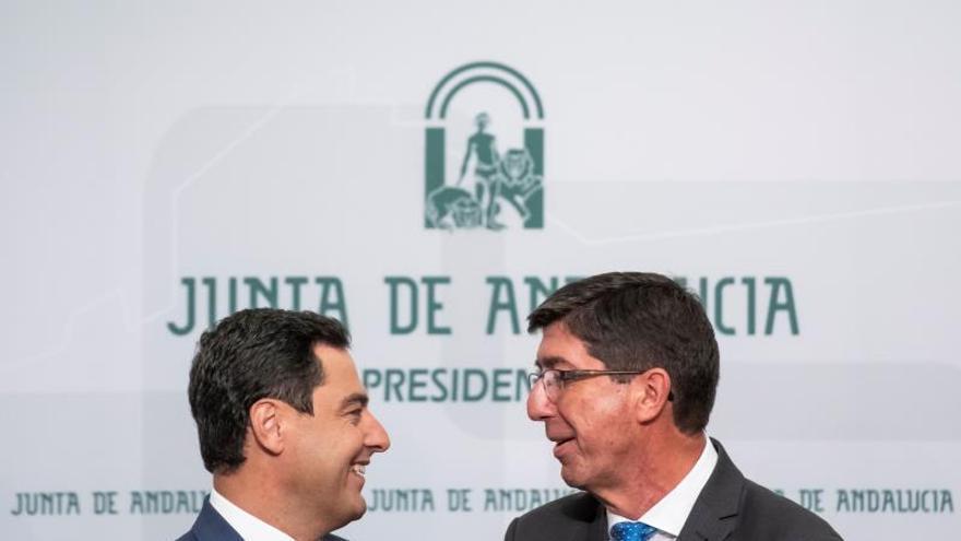 """Moreno dice que hay 8.655 millones en el """"limbo"""", casi la mitad irrecuperable"""