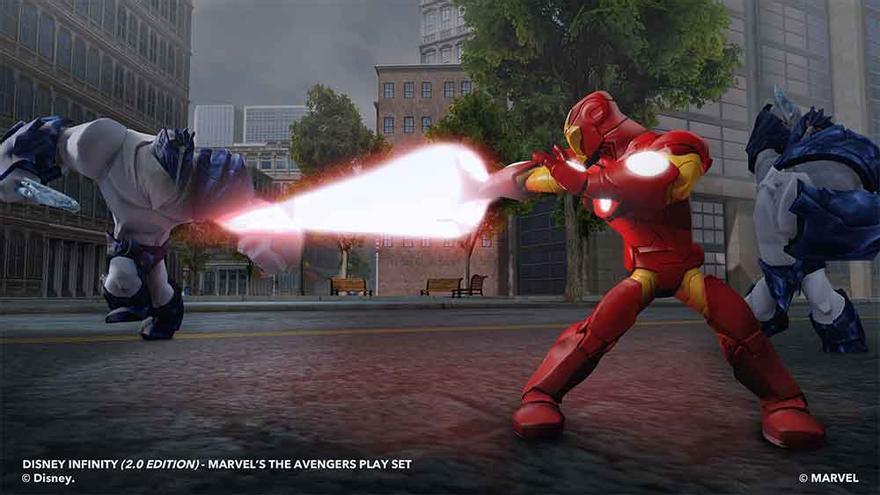 Disney-Infinity-2.0-Marvel-Super-Heroes--201428514.jpg