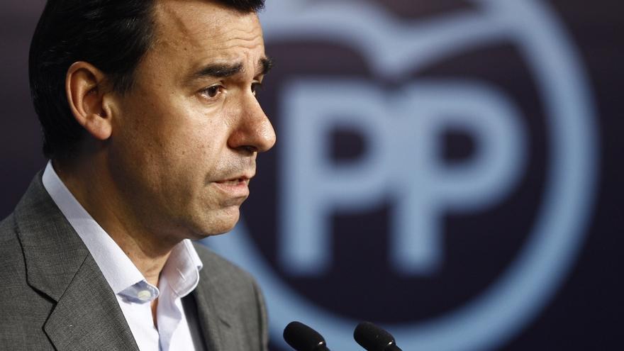 PP movilizará a 152 de sus representantes en 49 consulados para supervisar la jornada electoral