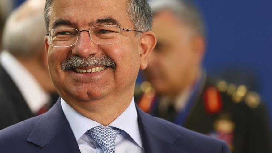 El Gobierno turco desautoriza el comunicado de los militares golpistas