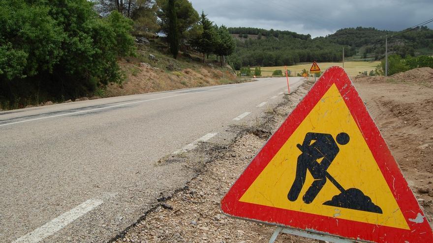 TRAGSA restaurará los terrenos de la variante de Comillas con un coste de medio millón de euros
