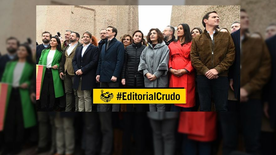 563 editorial cintillo posts previa web GRANDE T5 Paz.jpg