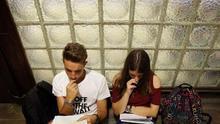 Repuntan los jóvenes atendidos por ansiedad y conflictos familiares en el Centro de Asesoramiento Juvenil de Zaragoza