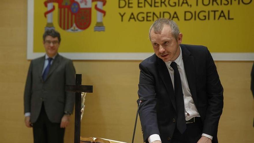 Energía espera una aprobación rápida de compensaciones de España a industrias
