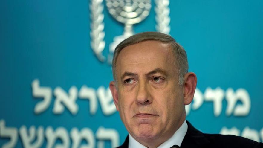 El hijo de Benjamín Netanyahu también será interrogado por caso corrupción