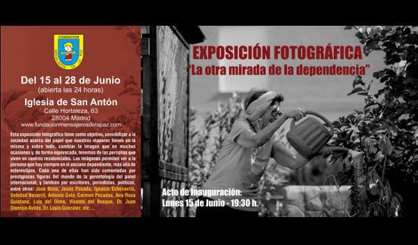 inauguracion-expo-otra-mirada-dependencia