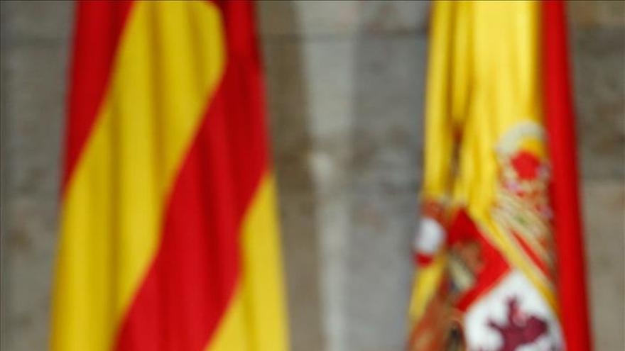 Puig propone fondos de contingencia para equilibrar la financiación regional
