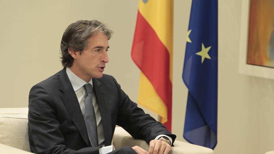 El presidente de la FEMP insiste en que aún existe posibilidad de entendimiento entre los grupos políticos