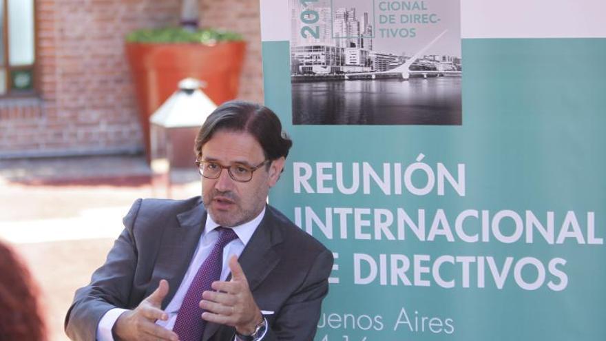 Llorente y Cuenca prevé duplicar su tamaño y redobla la apuesta por América Latina