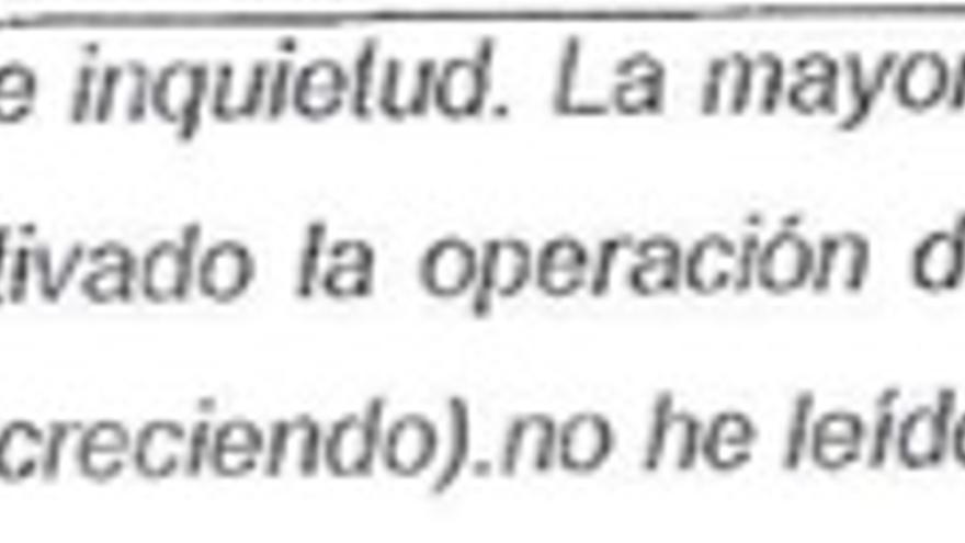 Respuesta de Puigdemont a Terradellas el 8 de octubre
