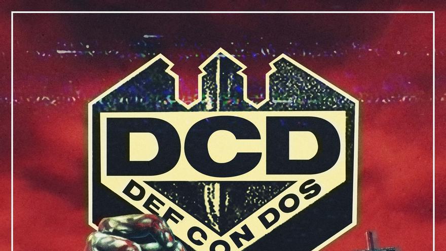 El Ayuntamiento de Rincón de la Victoria suspende el concierto de Def Con Dos que daba inicio a la feria