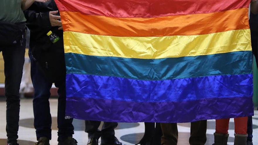 El Gobierno tailandés aprueba la ley que reconoce el matrimonio del mismo sexo
