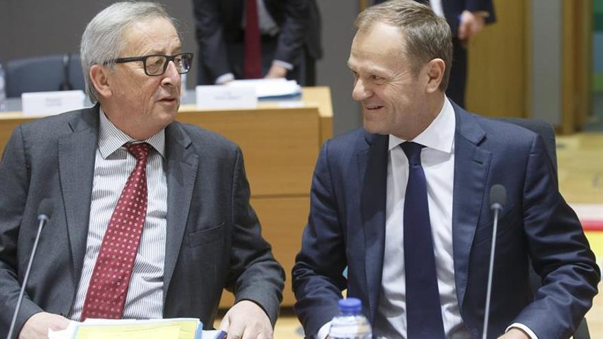 Patronal y sindicatos de la UE sellan un acuerdo sobre envejecimiento activo