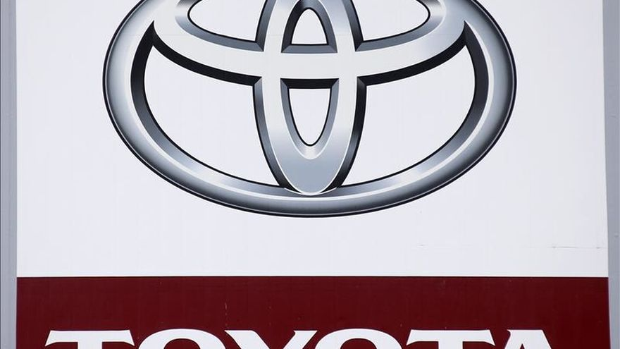 Toyota quiere convertir el nuevo todoterreno compacto C-HR en modelo insignia