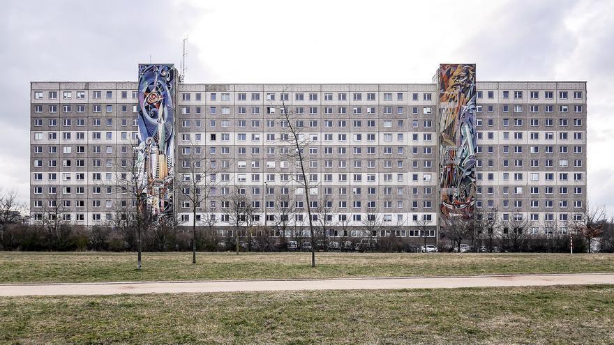 C:\fakepath\2 Halle Neustadt.jpeg