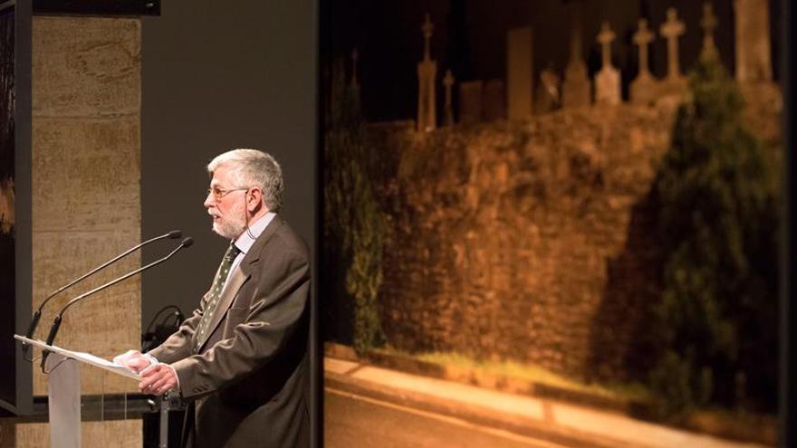 Memorial de Víctimas y la UPV investigarán el peso del terrorismo en Euskadi