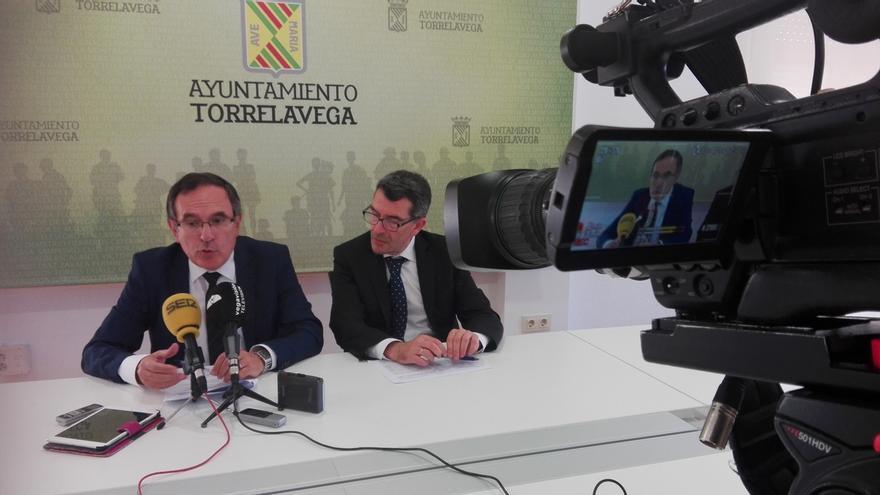 El equipo de Gobierno propone la congelación de la mayoría de tasas e impuestos para 2017