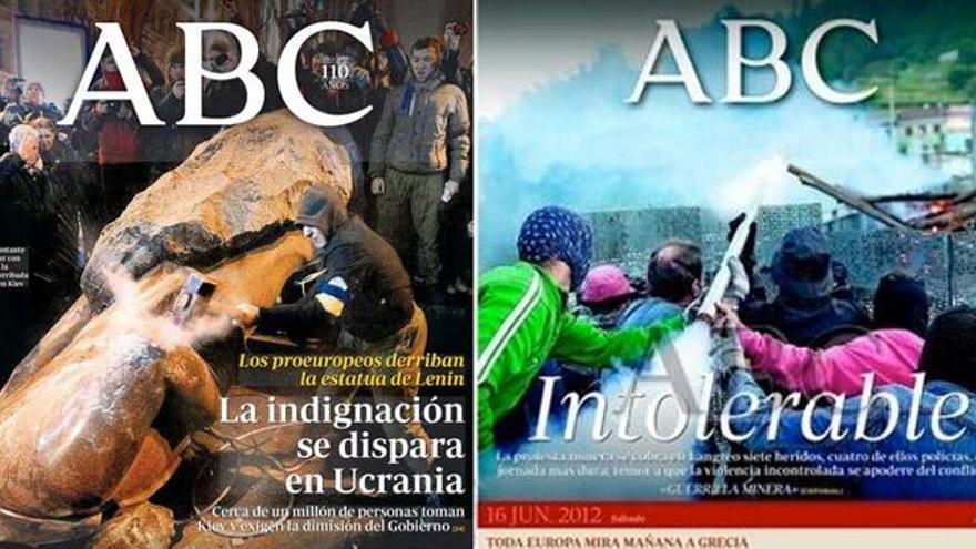 Perlas informativas de diciembre 2013 Portadas-ABC_EDIIMA20140103_0465_13