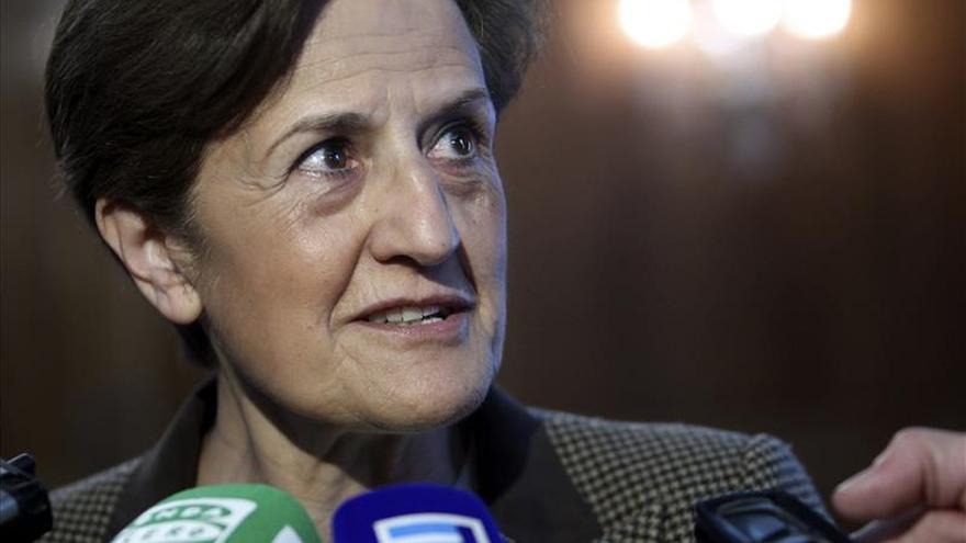 Juristas y sociólogos piden reducir cargos públicos para combatir la corrupción