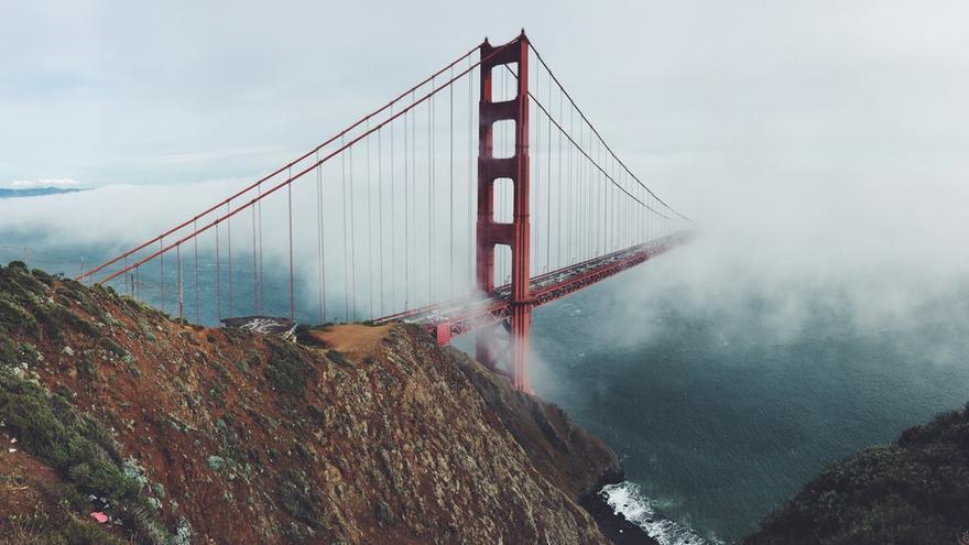 """""""Hay muchos inversores pero también muchísima competencia"""", dice Eneko sobre Silicon Valley (Imagen: Pexels)"""