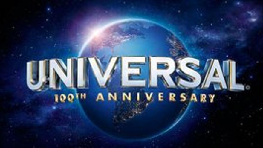 Universal Pictures celebra sus cien años con Fimucité