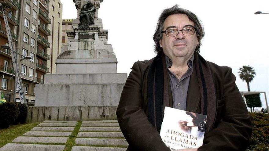 "Ruiz Mantilla da nueva vida al ""castrato"" Farinelli, el divo discreto"