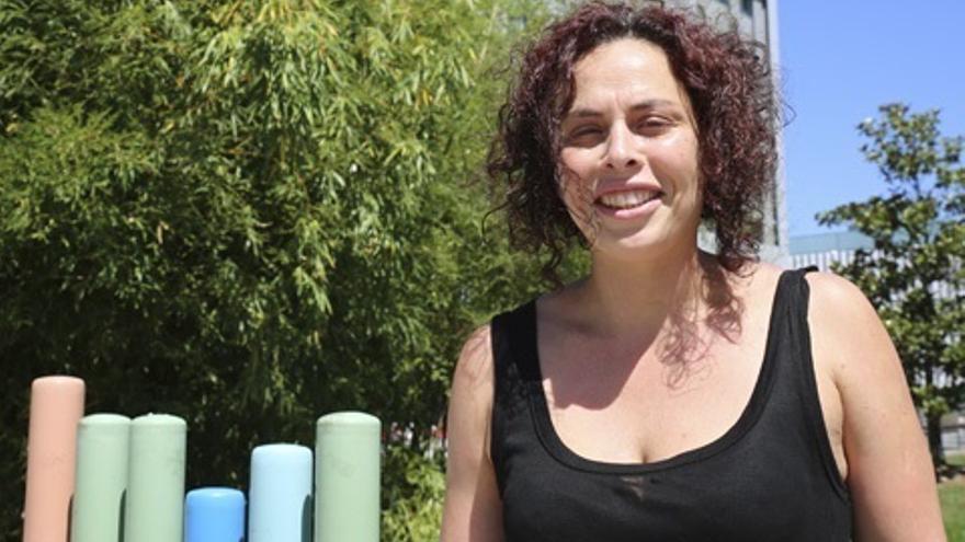 """Las rederas, empacadoras y neskatilas de Euskadi y Galicia """"no tienen relevo generacional"""", según un estudio de UPV/EHU"""