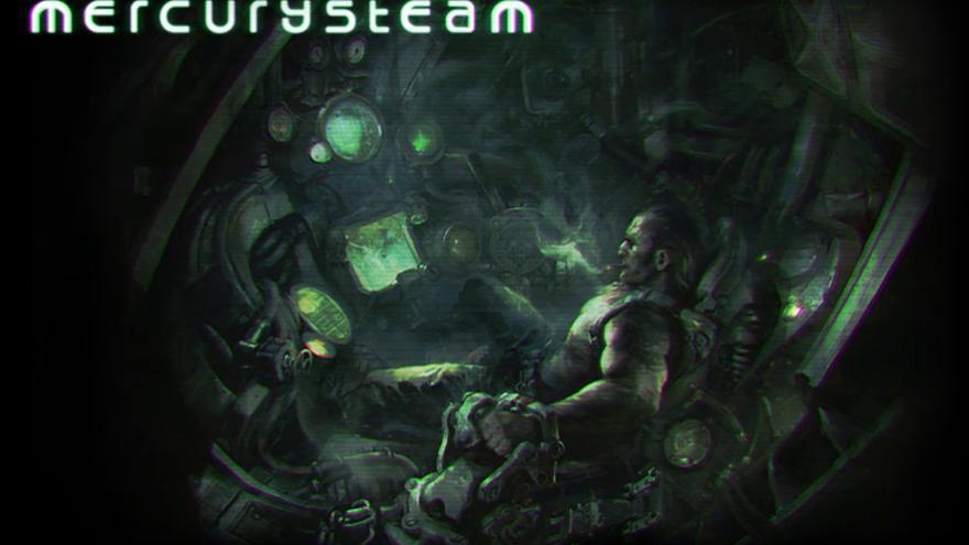 MercurySteam