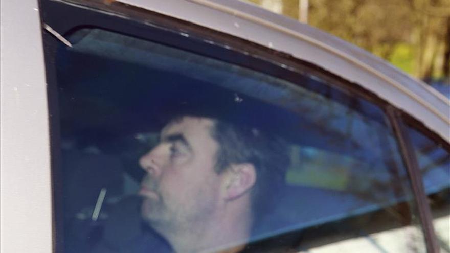 La Fiscalía norirlandesa da luz verde al juicio por las 29 muertes de Omagh