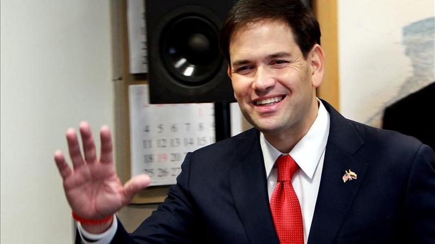 Legisladores republicanos de Florida anuncian acciones contra Obama