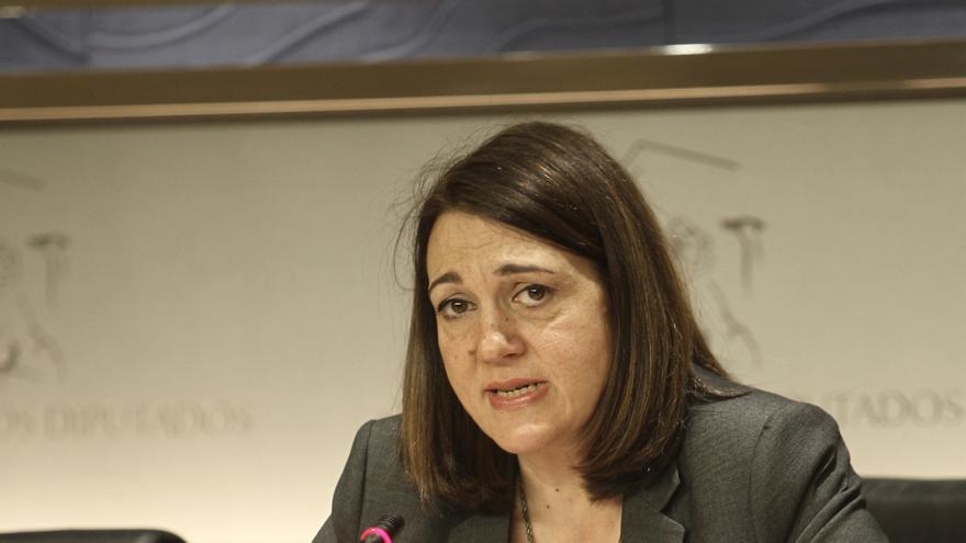 """El PSOE exige al Gobierno menos """"suficiencia"""" y que """"reflexione"""" sobre la oferta de un gran acuerdo"""