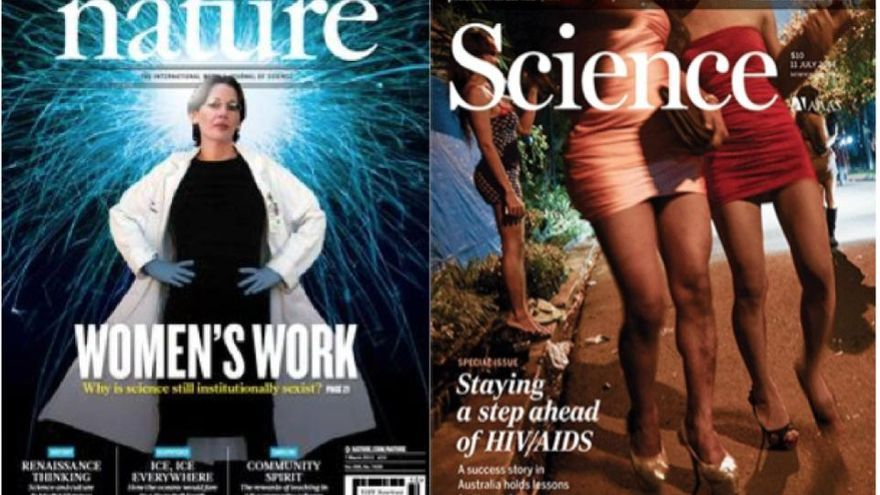 C:\fakepath\Nature-Science-covers.jpg