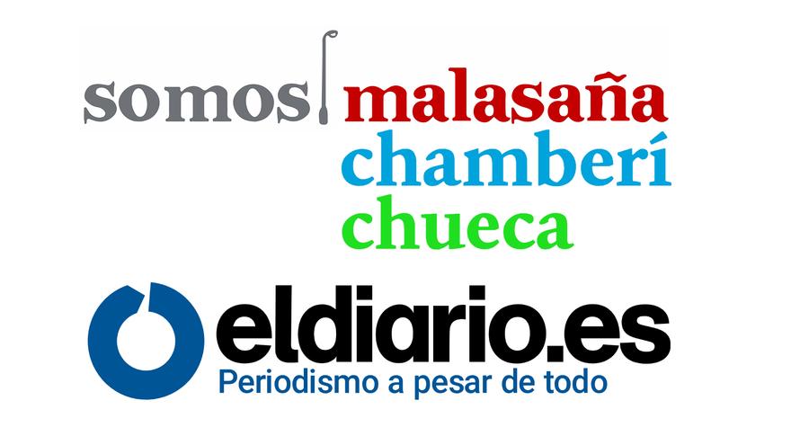 unión grupo Somos - eldiario