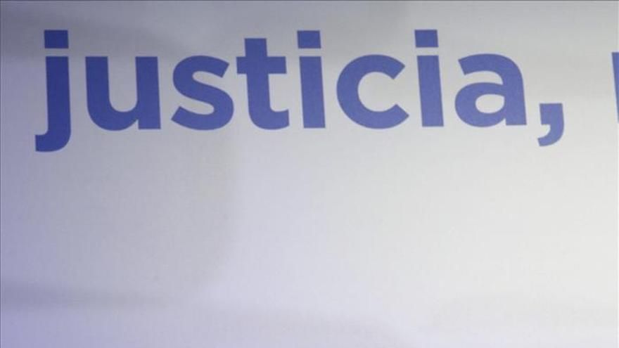Antonio del Castillo ha ofrecido dinero a Carcaño para saber dónde está Marta