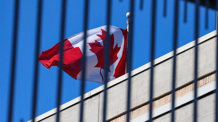 Un tribunal canadiense avala el acuerdo que permite expulsiones hacia EE.UU.