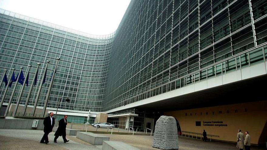 Bruselas cree que Portugal cumplirá con creces su meta de déficit para 2017