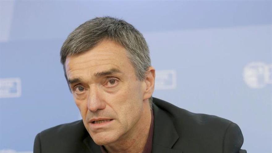 El G.Vasco informa en cartas a presos de ETA de los beneficios penitenciarios