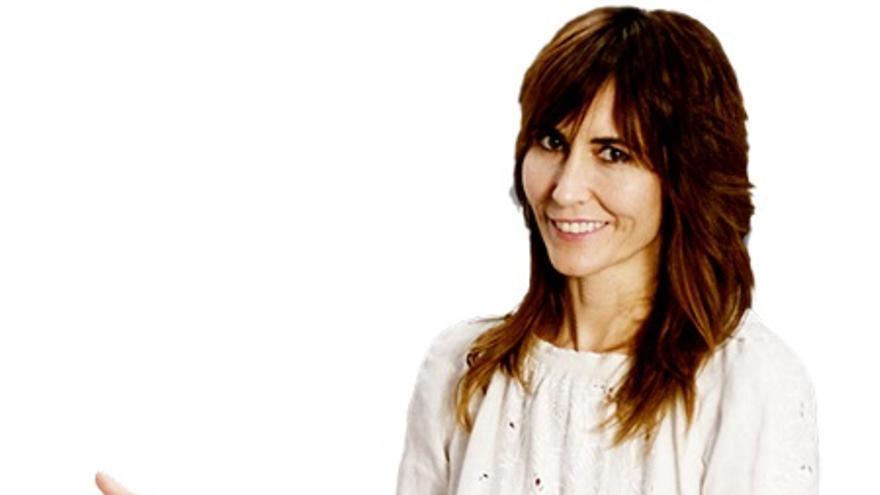 Maria Talavera