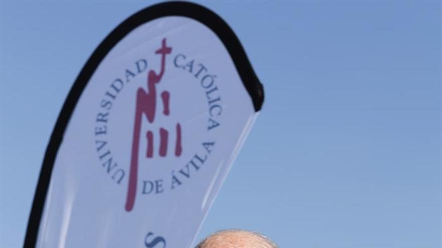 """Fernández Díaz define el desafío independentista como una """"traición"""" al pacto de 1978"""