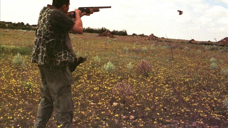 """""""Diario de un cazador"""" reverdece como una ruta turística y tratado cinegético"""