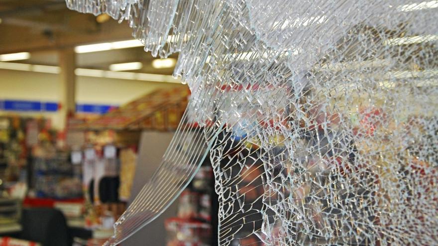 El 22 por ciento de los ciudadanos no delataría el robo en un comercio y el 12 avisaría a la policía