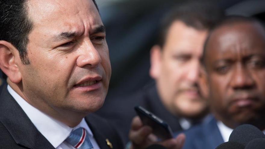 El presidente Morales de nuevo bajo el ojo de la Justicia en menos de dos años